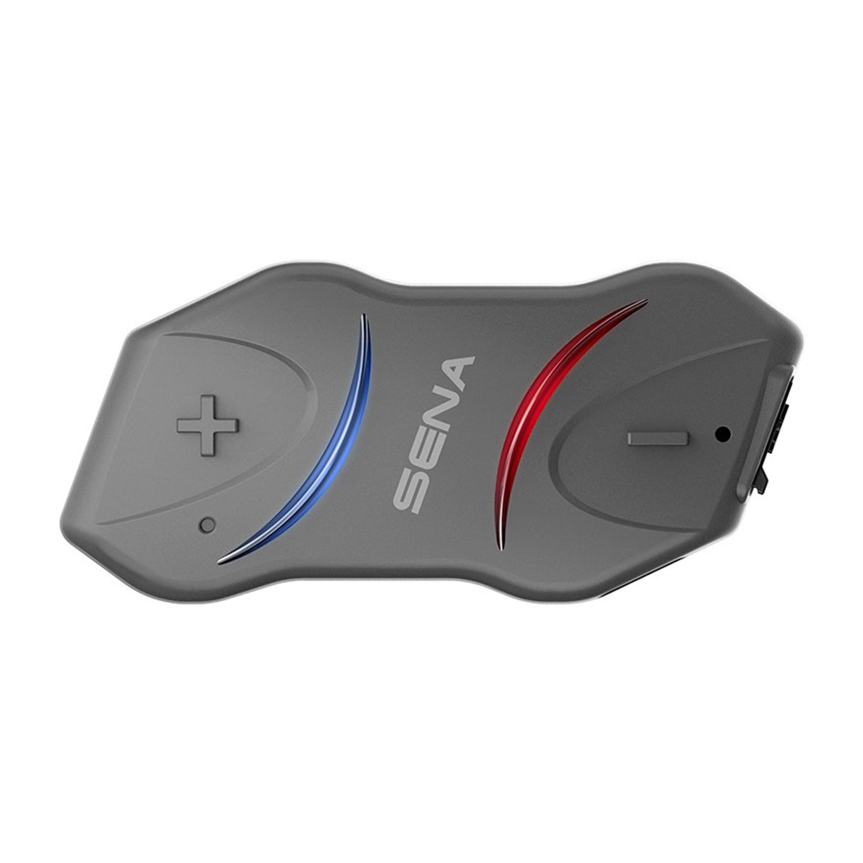 sena 10r motorcycle helmet low profile bluetooth headset. Black Bedroom Furniture Sets. Home Design Ideas