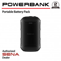 Powerbank Portable Battery Pack