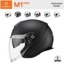 M1 PRO Helmet