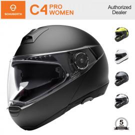 C4 PRO WOMEN Helmet