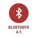 ProdIcons_Bluetooth4.1