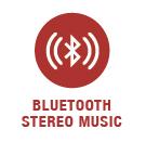 ProdIcons_BluetoothStereoMusic