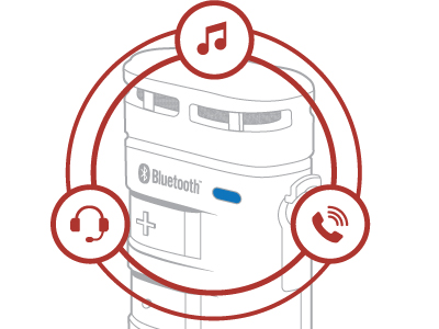 BluetoothMic_Section4